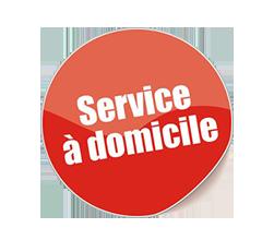Nettoyage pièces de moteur Belgique
